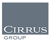 Cirrus-Group_WebsiteLogo3_2019