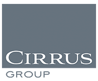 Cirrus Group